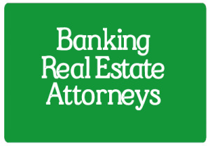 banking-realestate copy