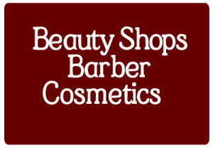 beauty-barber-cosmetic