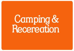 camping-and-rec