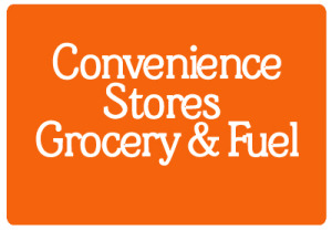 convenience-stores-grocery-fuel