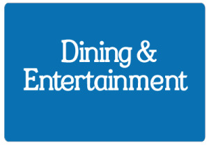 dining-and-entertainment
