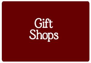 gift-shops