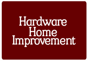 hardware-home-improvement