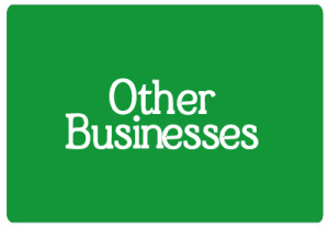 other-businesses
