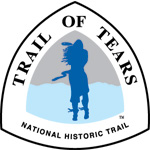 Trail of Tears National Historical Route