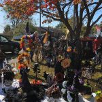 Golconda Fall Festival